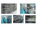 compressed product machine